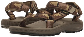 Teva Hurricane 2 Boy's Shoes