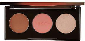 Becca Sunchaser 3-Piece Full Face Palette