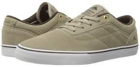 Emerica The Herman G6 Vulc Men's Skate Shoes