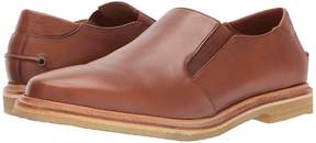 Tommy Bahama Linen Men's Slip-on Dress Shoes