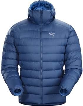 Arc'teryx Thorium AR Hooded Down Jacket