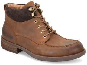 Børn Men's Hunter Boots