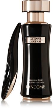 Lancôme - Absolue L'extrait Serum, 30ml - Colorless