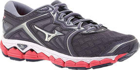 Mizuno Wave Sky Running Shoe (Women's)