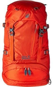 Jack Wolfskin - ACS Hike 24 Pack Backpack Bags
