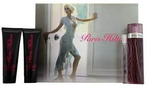Paris Hilton Women's Perfume - 4-Piece Gift Set