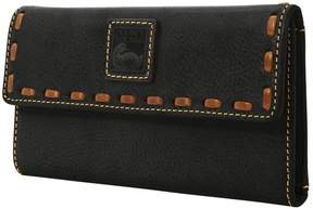 DOONEY-&-BOURKE - HANDBAGS - CLUTCHES