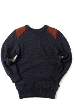 Appaman Skillman Sweater