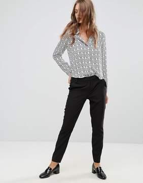 Vero Moda Slim Pants