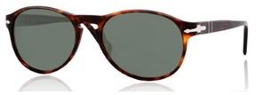 Persol 0PO2931S 24/31 53mm Sunglasses