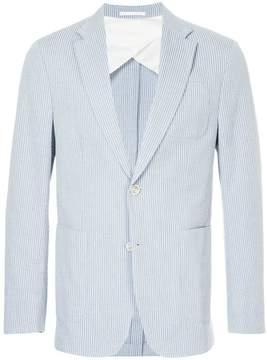 Cerruti striped blazer