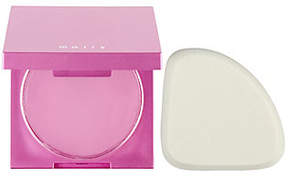Mally Beauty Mally Face Defender with Sponge