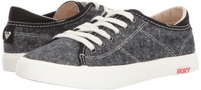 Roxy North Shore Women's Shoes