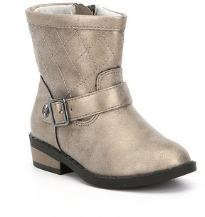 Jessica Simpson Girls Peyton Boots