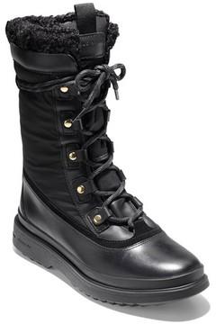 Cole Haan Women's Millbridge Waterproof Boot