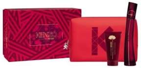Kenzo Elixir Eau De Parfume Mothers Day Gift Set