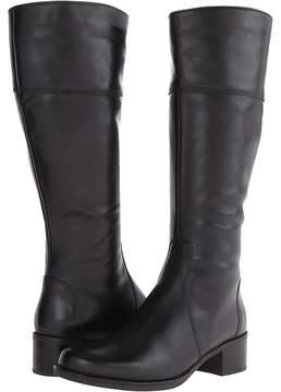 La Canadienne Passion Women's Waterproof Boots