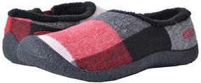 Keen Howser Slide Wool Women's Slide Shoes