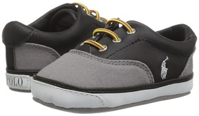 Polo Ralph Lauren Vaughn II Boys Shoes