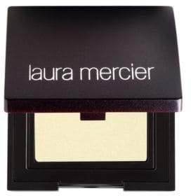 Laura Mercier Lustre Eye Colour