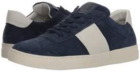 Bruno Magli Dario Men's Shoes
