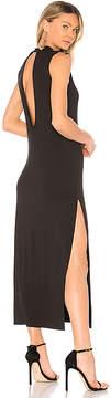 BB Dakota Sasha Open Back Dress