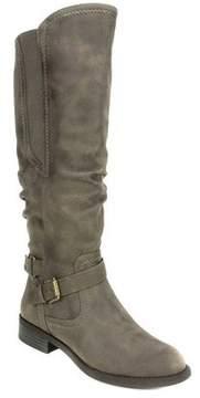 White Mountain Women's Lyle Slouch Boot