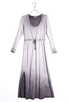 Cosabella RIMINI WASH LONGSLEEVE DRESS