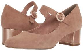 Tamaris Alida 1-1-24314-20 Women's Hook and Loop Shoes