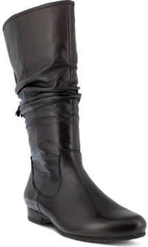 Spring Step Montague Boot (Women's)