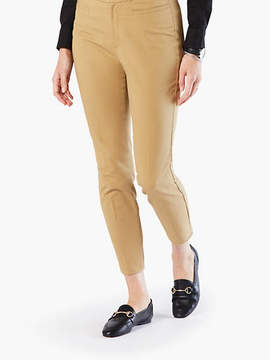 Dockers High Rise Skinny Pants