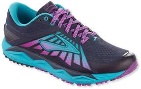 L.L. Bean L.L.Bean Brooks Caldera Trail Running Shoes
