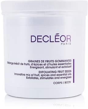 Decleor Graines De Fruits Gommantes Exfoliating Fruit Seeds (Salon Size)