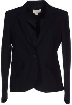 Band Of Outsiders Blazers
