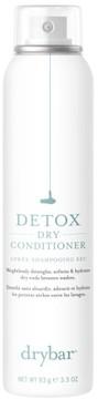 Drybar 'Detox' Dry Conditioner