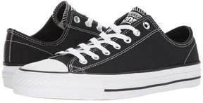 Converse Skate CTAS Pro Ox Skate Lace up casual Shoes