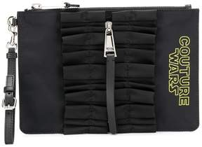 Moschino Wars belt bag