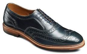 Allen Edmonds Neumok 2.0 Wingtip Oxford