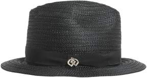 DSQUARED2 Clement Hat
