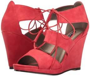 Michael Antonio Andra Women's Shoes