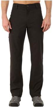 Royal Robbins Townsend Pants Men's Casual Pants