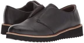 EuroSoft Lana Women's Shoes