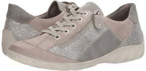 Rieker R3419 Liv 19 Women's Shoes