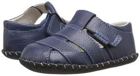 pediped Ross Originals Boys Shoes