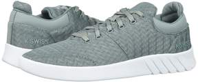 K-Swiss Aero Trainer T Men's Tennis Shoes