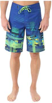 Oakley Gridlock Boardshorts Men's Swimwear