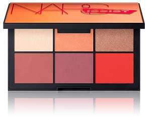 NARS Women's Unfiltered I Cheek Palette