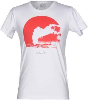 Hope T-shirts
