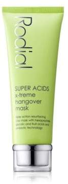 Rodial X-Treme Hangover Mask/2.5 oz