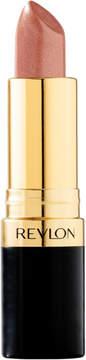 Revlon Super Lustrous Lipstick - Caramel Grace